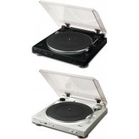 Проигрыватель виниловых дисков Denon DP-200 USB