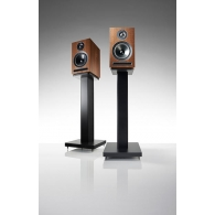 Acoustic Energy 1-Series 101