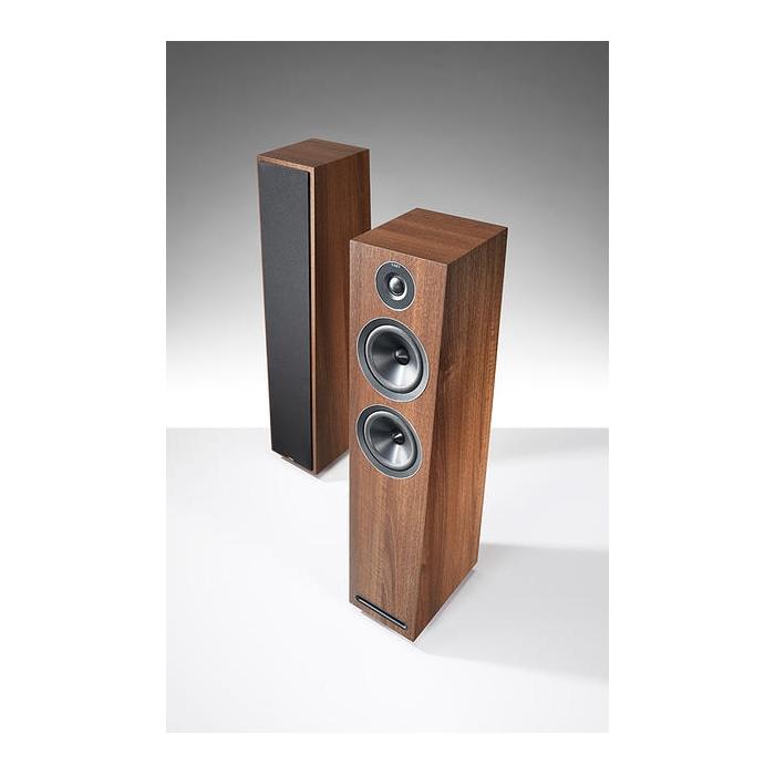 Acoustic Energy 1-Series 103