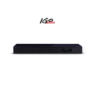 IGO AUDIO SB 300