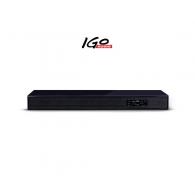 IGO AUDIO SB 300