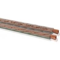 Кабель Oehlbach Speaker Cable 2x4,0 мм кв.