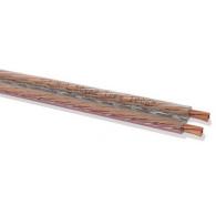 Кабель Oehlbach Speaker Cable 2x1,5 мм кв.