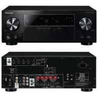 AV-ресивер Pioneer VSX-529-K