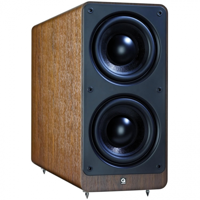 Сабвуфер Q Acoustics 2070Si