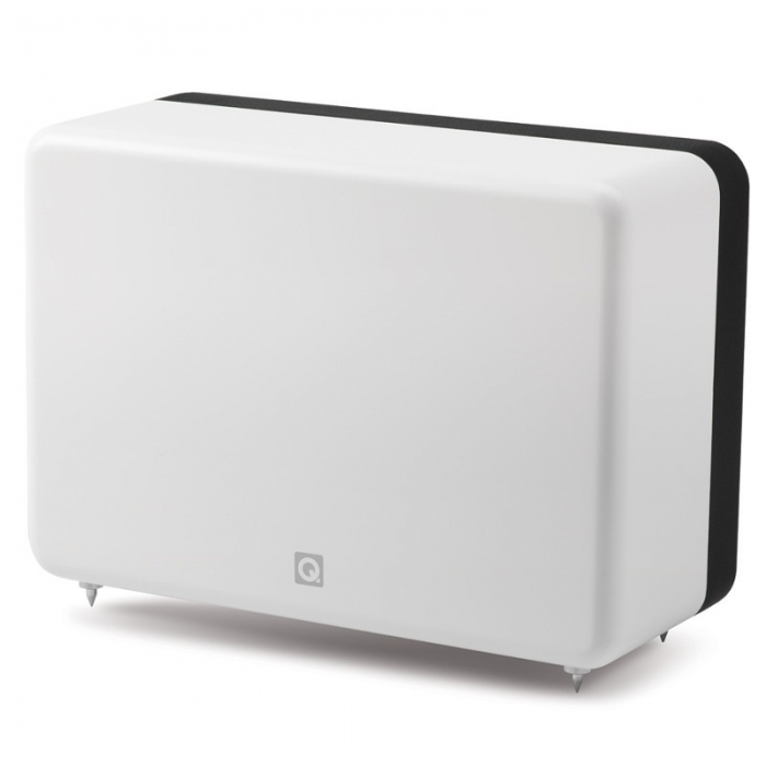 Сабвуфер Q Acoustics 7070Si