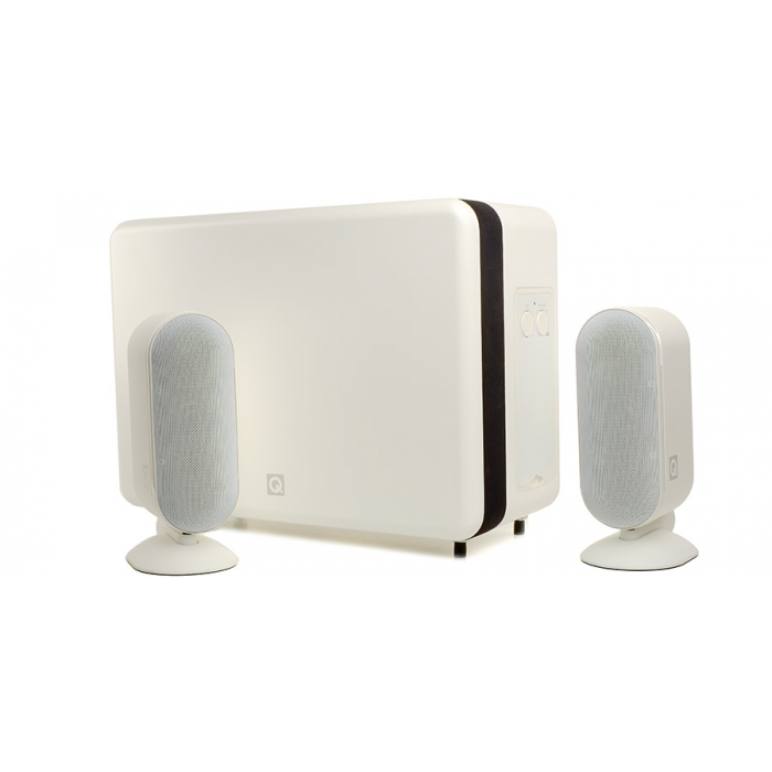 Q Acoustics 7000i 2.1