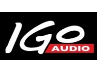 IGO AUDIO